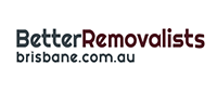 Professional Removalists Brisbane