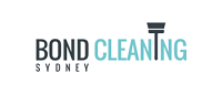 End of lease cleaning experts in Sydney