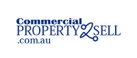 Commercial Real Estate Sydney North Shore