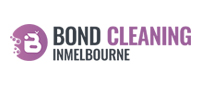 End of lease apartment cleaning in Melbourne, Victoria - Bondcleaninginmelbourne