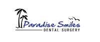 Paradise Smiles - Bulk Billing Dentist Gold Coast